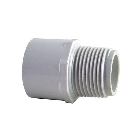 holman 40mm x 1 1 2 quot pvc valve socket bunnings warehouse