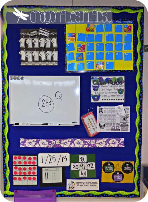 Calendar Math Calendar Math Freebie