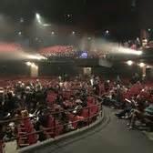 Cashman Theater Las Vegas Nv | cashman center 96 photos 32 reviews venues event