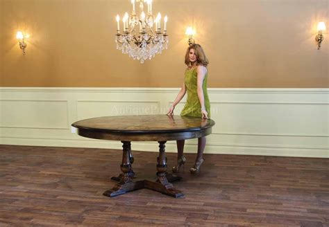 dining room tables for 10 dining room table that seats 10 marceladick com