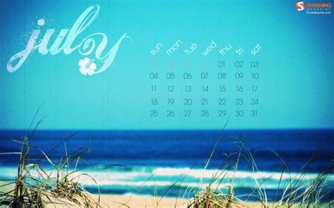 windows  calendar wallpaper wallpapersafari