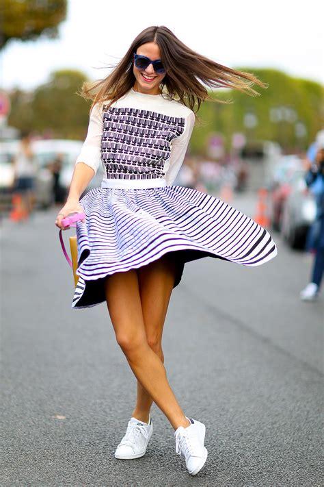 to be girls wear and short girls who don t wear heels popsugar fashion