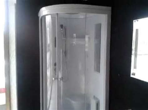 docce multifunzioni box doccia multifunzioni 80x80 90x90