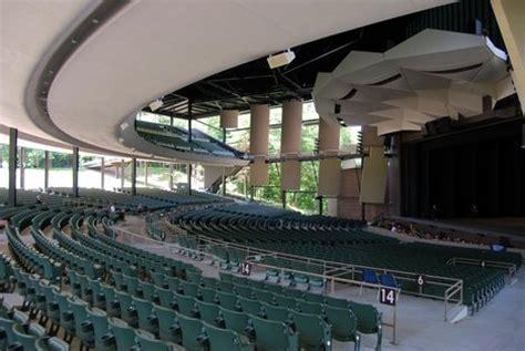 VIPSeats.com Saratoga Performing Arts Center Tickets