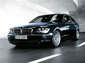 bmw 745 cars wallpaper prices reviews