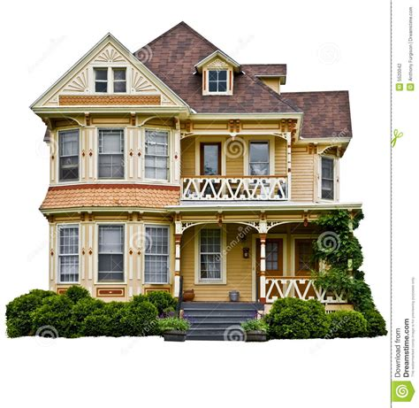 maison am 233 ricaine de maison photographie stock image 5520042