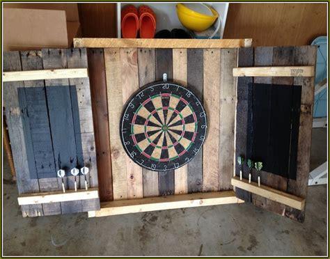 dart board cabinet ideas dart board cabinet with lights home design ideas