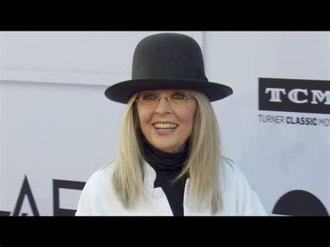 Diane Keaton Honored Hollyscoop by Diane Keaton Reese Witherspoon At Afi Achievement