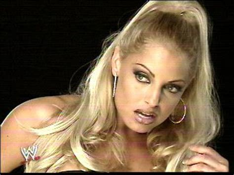 trish stratus fandom image trish stratus jpg pro wrestling fandom powered