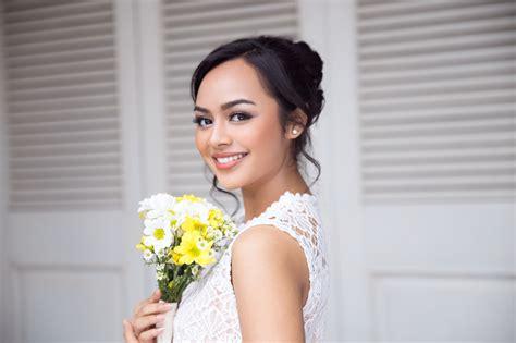 tutorial sanggul modern youtube tutorial sanggul pengantin modern yang cantik dan praktis
