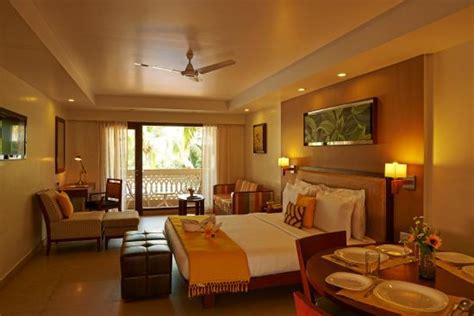 club mahindra goa rooms club mahindra varca updated 2018 hotel reviews price comparison goa tripadvisor