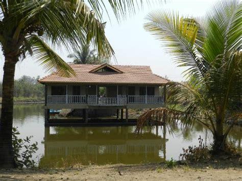 pond house pond house picture of saguna baug neral tripadvisor