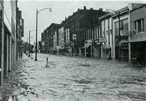 Hurricane Agnes 1972 Pictures Pa » Home Design 2017