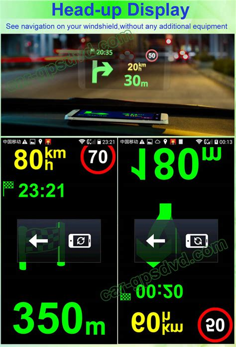 sygic map apk sygic car gps navigation map apk for all europe the sygic maps car gps