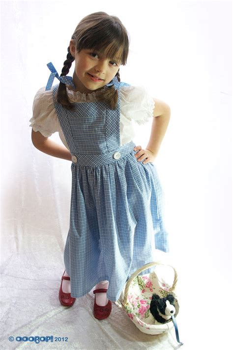 pattern dorothy dress dorothy dress for world book day sewing projects