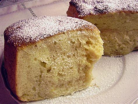 tschechische kuchen rezepte original tschechische b 246 hmische buchteln rueblileu