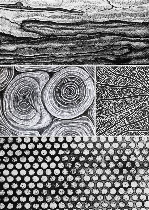 pattern and texture ks1 patterns in nature ks2 25 trending texture drawing ideas