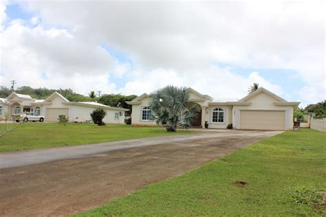 military houses for rent chalan la chanch yigo houses for rent guam rental finder