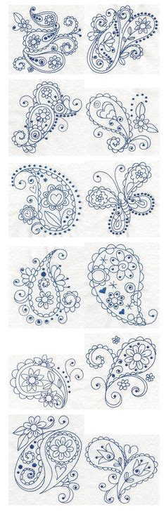 paisley pattern spiritual meaning flower tattoos and their meanings tattoos cover up