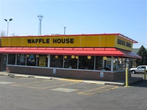 where is the closest waffle house toledo waffle house 1544 picture of waffle house toledo tripadvisor