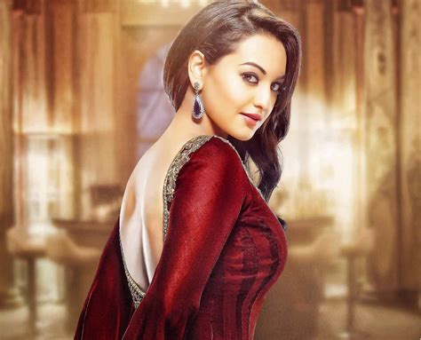 Sonakshi Sinha Hot Hd Wallpapers Gallery Blogger Tattoo Design Bild | hd wallpapers sonakshi sinha latest hot hd wallpapers
