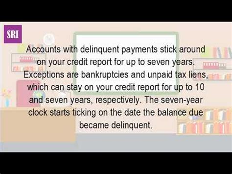 How Records Stay On Credit Report How Does A Utility Bill Stay On Your Credit Report Credit Report Experts