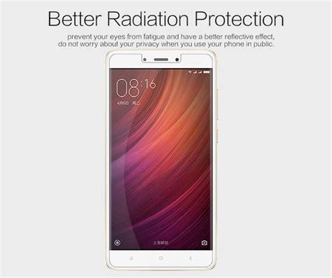 Dijamin Zilla 3d Pet Screen Protector For Samsung Galaxy S8 Plus zilla 3d pet screen protector for samsung galaxy s6 edge
