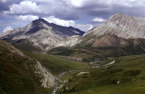 Landscape Mountains File Summer Landscape In Mountains Jpg Wikimedia Commons