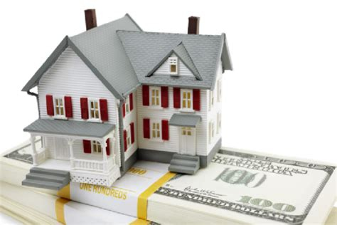 equity in house mortgage loans