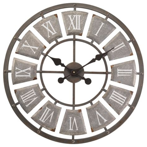 interesting wall clocks clocks large outdoor wall clocks interesting large