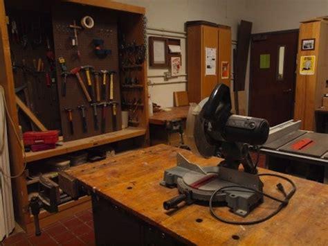 woodworking tools workshop tools bob vila