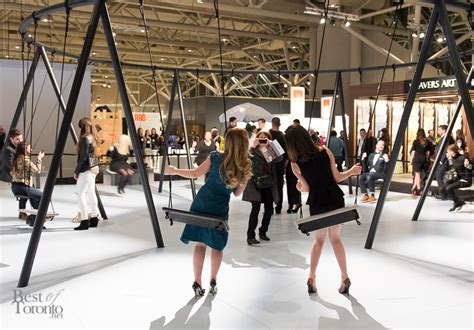 interior design shows in photos this weekend s interior design show 2015 best