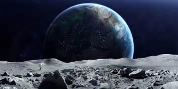 astronaute hd fond d 233 cran and arri 232 re plan