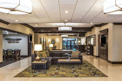 comfort inn crystal city va discount coupon for holiday inn national airport crystal