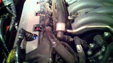 msd digital shift light install 2011 2013 ford mustang gt cs msd digital shift