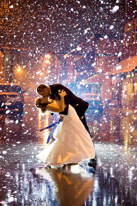28 amazing pictures and ideas of the best natural stone 18 drop dead gorgeous winter wedding ideas for 2015