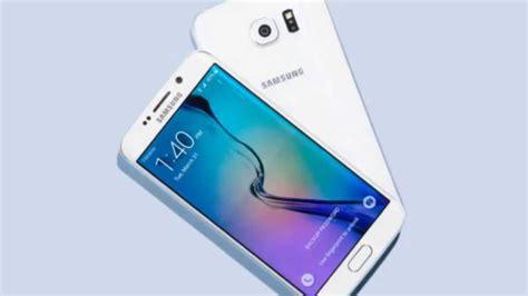 Samsung J7 New samsung galaxy j7 new smartphone