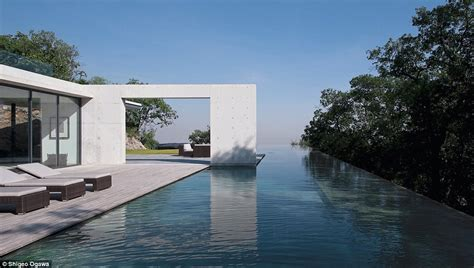the most famous architect home design architecture the world s most spectacularly designed