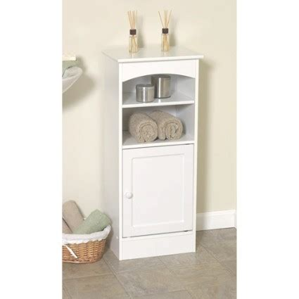 Small Bathroom Storage Cabinet Pcd Homes With Small Small Storage Cabinet For Bathroom