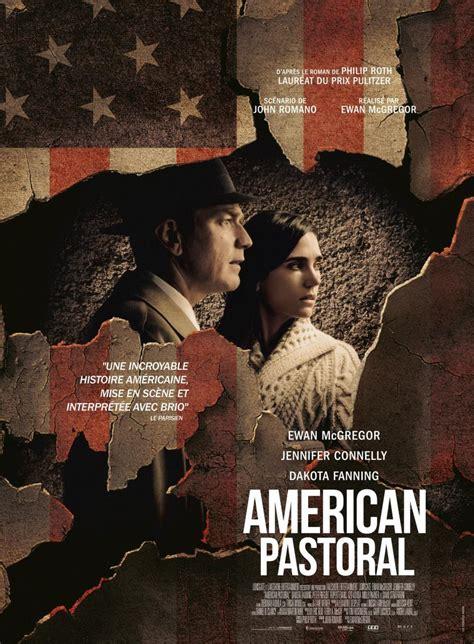 pastoral americana american secci 243 n visual de american pastoral pastoral americana filmaffinity