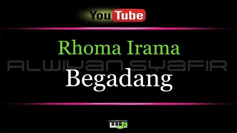 download mp3 album lawas rhoma irama download rhoma irama musik melayu keyboard karoeke mp3 mp4