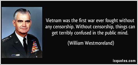 movie quotes vietnam quotes against vietnam war quotesgram
