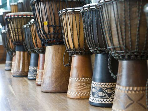best percussion instruments percussion instruments up the best in the world