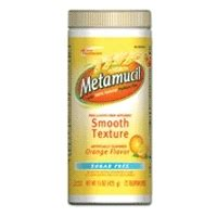 Metamucil Plus Stool Softener by Buy Dulcolax Stool Softener Liqui Gels For Constipation