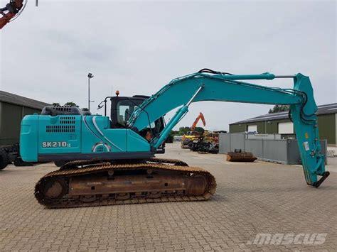 ecksofa 210 x 210 kobelco sk 210 lc 10 crawler excavators price 163 78 231