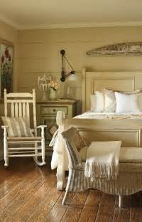 cottage bedroom ideas 40 comfy cottage style bedroom ideas