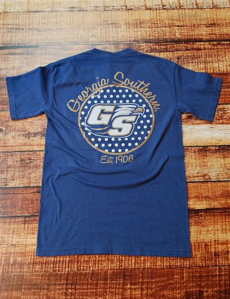 southern comfort colors 17 best images about hail southern on pinterest