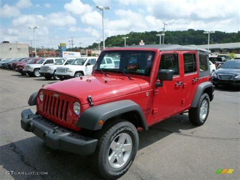 2013 jeep wrangler colors jeep wrangler honda accord sport 2014 colors autos post