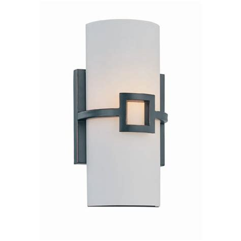 antique wall ls for sale kayson antique bronze sconce lite source flush to wall