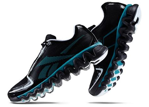 running shoes san jose san jose sharks shoes style guru fashion glitz